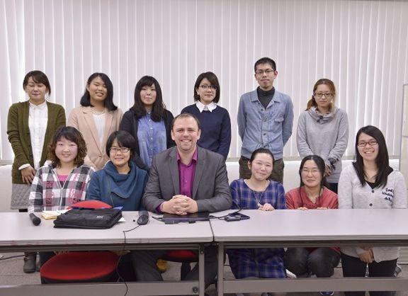 20140402_【授業】ジャパンエキスポ15周年ポスター授賞式 (74).jpg