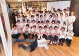 2014_0329_0529.jpg