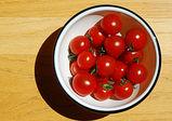 100_tomato2.jpg