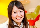 [内定者速報]パティシエ就職決定!!【レコールバンタンブログ☆】