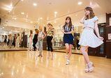 ★ヴィーナスサマーフェス★「Beauty Show」開催に向けたモデルレッスンをレポート!