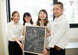 人気雑誌とのコラボレーション企画も!「FOODING LIVE」レポート☆PART2【レコールバンタンブログ☆】