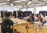 [全日制]SUKIMA PROJECTプレスルーム見学セミナー!「好きを仕事にする」をテーマとしたトークセッション【 バンタンデザイン研究所blog 】