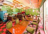 [内定者速報]自分の大好きなカフェに…!!【レコールバンタンブログ☆】