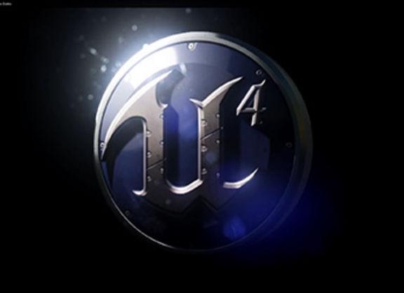 【大阪校】これであなたもゲームクリエイター!?Unreal Engine4特別セミナー