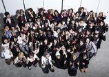 [全日制]SuG武瑠さん&GANGLONのoniさんも登場!ヴィジュアルアーティストメイクコースサマーセミナー開催★【 バンタンデザイン研究所blog 】