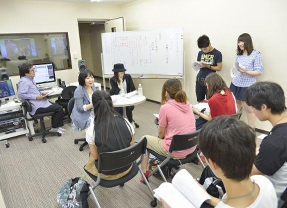 【東京校】夏休み限定の体験授業☆サマーセミナー開催レポート!