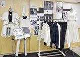[全日制]Asia Fashion Collection 2次審査★トワルチェック!【 バンタンデザイン研究所blog 】