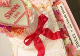 人気ファッション誌『sweet』とのコラボレーションスイーツイベント★密着レポート【レコールバンタンブログ☆】