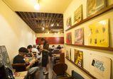 コラボカフェ渋谷で2日間限定の学生によるカフェがオープン!【レコールバンタンブログ☆】