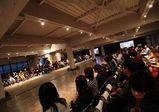 [全日制]VANTAN CUTTING EDGE 2014★大阪ラウンド開催レポート!-SHOW・展示編-【 バンタンデザイン研究所blog 】