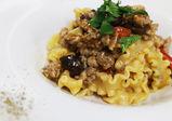 南イタリア本場の味・技術を再現!調理分野で業界認定プログラム授業を実施!【レコールバンタンブログ☆】