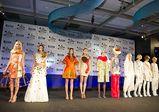 レコールバンタン学生が参加!『サロン・デュ・ショコラ2015』ファッションショーレポート!【レコールバンタンブログ☆】