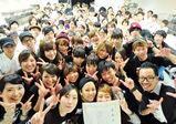 ついに開催!レコールバンタン大阪校 卒業修了制作展!!!~後編~【レコールバンタンブログ☆】