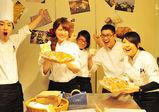 ついに開催!レコールバンタン大阪校 卒業修了制作展!!!~前編~【レコールバンタンブログ☆】