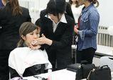 即戦力になる!美容部員&アパレル販売職のインターン研修をレポ!