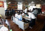 Food Design Collection受賞ブランドカフェ《Velib》★HiKaRi cafe & dining 渋谷店に限定出店!【レコールバンタンブログ☆】