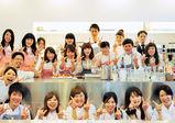青文字系人気イベント♪ OSAKA KAWAii!! とコラボレーション!レコールバンタン大阪校スプリングセミナー【レコールバンタンブログ☆】