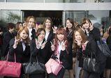 ようこそヴィーナスアカデミーへ!平成27年度入学式☆