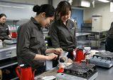 いよいよ授業スタート!調理&カフェ実習授業レポート♪【レコールバンタンブログ☆】