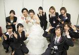 [全日制]ウエディング学科が「超ニコニコ結婚式2015」を全力でサポートしてみた!【 バンタンデザイン研究所blog 】