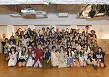 [全日制]東京校のゴールデンウィークセミナーを完全レポート!―2日目―【 バンタンデザイン研究所blog 】