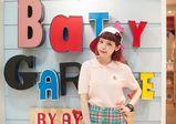 [全日制]卒業生インタビュー★『Aymmy in the batty girls』デザイナー瀬戸あゆみさん【 バンタンデザイン研究所blog 】