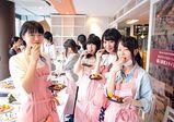 スペシャル体験レッスン☆ゴールデンウィークセミナー開催♪【レコールバンタンブログ☆】