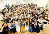 [全日制]大阪校の新入生コミュニケーションイベントをレポート!【 バンタンデザイン研究所blog 】