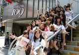 最新トレンドをキャッチせよ!ファッションの聖地SHIBUYA109でショップリサーチ!