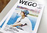 [全日制]WEGOプレス 篠原 圭介さんのワークショップを大阪校にて開催!【 バンタンデザイン研究所blog 】