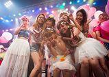 ヴィーナスサマーフェス2015開催レポートPart.3♪~いよいよフィナーレ!!~