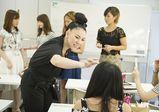 化粧師(けわいし)AYUMOさんに教わる開運メイク術!