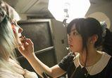 [全日制]憧れの業界を体験できる!東京校のサマーセミナー~ヴィジュアルメイクコース編~【 バンタンデザイン研究所blog 】