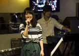 [全日制]Welcome to our Party!サウンドクリエイター&音楽ビジネスコースが、下北沢でミュージックイベント開催!【 バンタンデザイン研究所blog 】