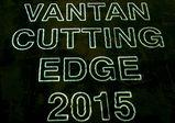 [全日制]VANTAN CUTTING EDGE 2015★OSAKA ROUNDをレポート!-展示編-【 バンタンデザイン研究所blog 】