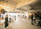 [全日制]VANTAN CUTTING EDGE 2015★OSAKA ROUNDをレポート!-SHOP編-【 バンタンデザイン研究所blog 】