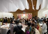 """おいしい世界遺産が集結!? """"Sweets Live Collection""""@六本木ヒルズカフェ〜第一部〜【レコールバンタンブログ☆】"""