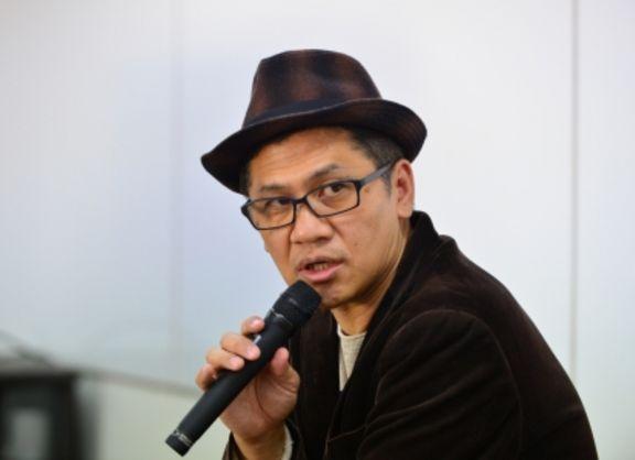 【東京校】コンテンツデザインプログラム★スマホ用RPG『ヴァリアントナイツ』に見る、プロデューサーの心得