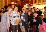 [全日制]大阪から世界へ~UNKNOWN/ASIAにビジュアルデザイン学科の学生が出展!!【 バンタンデザイン研究所blog 】