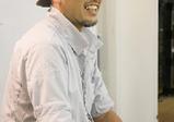 東京の人気パティスリー「アステリスク」和泉シェフが来校!入学前の特別授業をレポート!【レコールバンタンブログ☆】