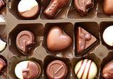 ビューティコラム#267  自分にもご褒美♥知られざるチョコレートの魅力とは?