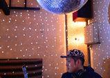 [全日制]「Valentine DJ Party」で渾身のサウンドを披露!サウンドクリエイター&音楽ビジネスコース修了イベントレポート!【 バンタンデザイン研究所blog 】
