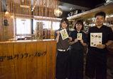 夢が現実に!学生プロデュースの「薬味カフェ」が渋谷にオープン!【レコールバンタンブログ☆】
