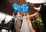 [全日制] Vantan Wedding×ザ テンダーハウス 挙式・披露宴密着レポート【 バンタンデザイン研究所blog 】