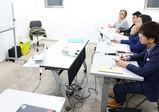 高1の企業プレゼンテーション授業!【バンタンデザイン研究所 高校blog ...