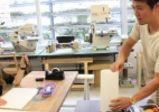 [高等部] 授業レポート 『インテリアデザイン』【バンタンデザイン研究所 高校 blog(ブログ)】