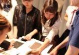[高等部] 授業レポート 『デザイン事務所見学』【バンタンデザイン研究所 高校 blog(ブログ)