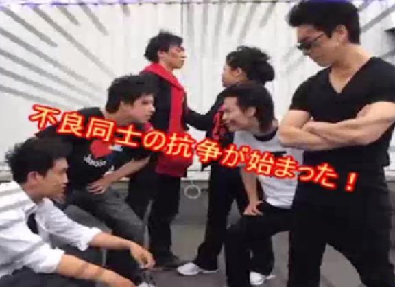 【大阪校】バンタンゲームアカデミー大阪校の学生が地上波に!!!