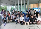 【東京校】課外授業